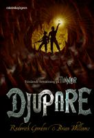 Djupare