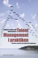Talent management i praktiken