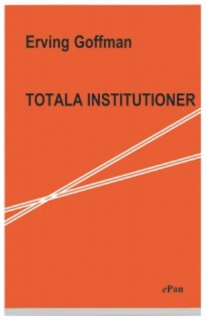 Totala institutioner