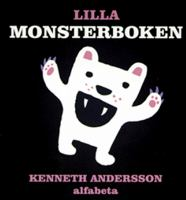 Lilla monsterboken