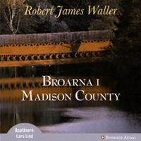 Broarna i Madison County