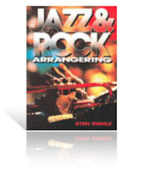 Jazz & rock arrangering