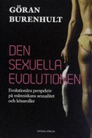 Den sexuella evolutionen