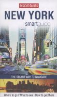 New York smart guide