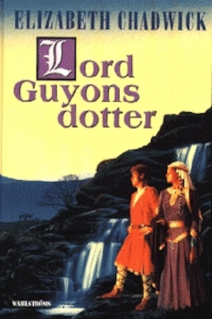 Lord Guyons dotter