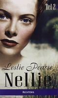Nellie: D. 2