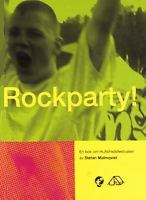 Rockparty!