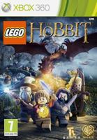 Lego The Hobbit [Elektronisk resurs]