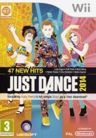 Just dance 2014 [Elektronisk resurs]