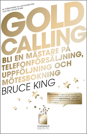 Gold calling