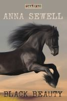 Black Beauty [Elektronisk resurs] / Anna Sewell
