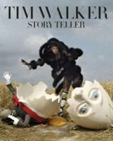 Story teller / photographs by Tim Walker