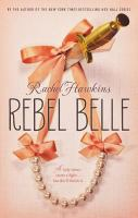 Rebel belle / Rachel Hawkins