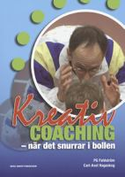 Kreativ coaching