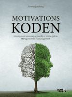 Motivationskoden