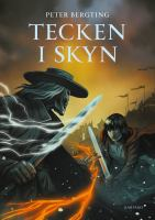 Tecken i skyn [Elektronisk resurs] / Peter Bergting