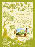 Illustrerade fabler av Aisopos