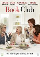 Book club [Videoupptagning] / directed by Bill Holderman ; written by Bill Holderman, Erin Simms.