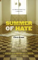 Summer of hate