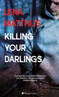 Killing your darlings