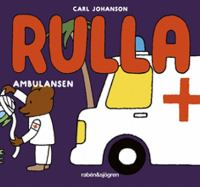 Ambulansen
