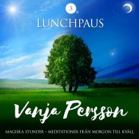 Meditation - lunchpaus