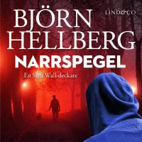 Narrspegel