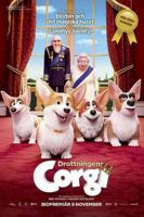 The queen's corgi [Videoupptagning] / directed by Vincent Kesteloot, Ben Stassen ; written by Rob Sprackling & Johnny Smith.