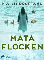 Mata flocken