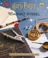 Harry Potter Magiskt pyssel