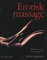Erotisk massage
